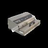 Confezionatrici sottovuoto estrazione esterna barra da 400 mm