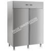 Armadio refrigerato 1400lt range -10°/-20°