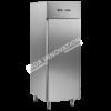 Armadio refrigerato 700lt range +1°/+7°