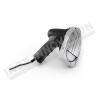 Coltello elettrico lama diametro 100 mm